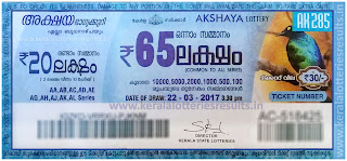 keralalotteriesresults.in-22-03-2017-ak-285-akshaya-lottery-results-today-kerala-lottery-result-live-image-picture-images-pictures-pic-pics