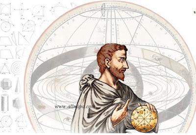 Pythagoras Muda