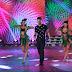 Los ratings del martes en la televisión uruguaya 25/07/2017