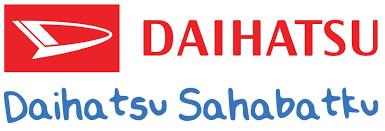 Lowongan Kerja PT Astra Daihatsu Motor Untuk Lulusan SMA Sederajat