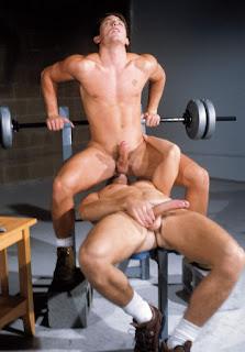 http://www.imagebam.com/gallery/kn3majongz7cqj0fctl4id6b6jpy8e7s