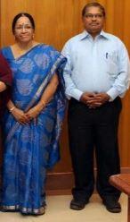 GV Prakash Family Wife Parents children's Marriage Photos