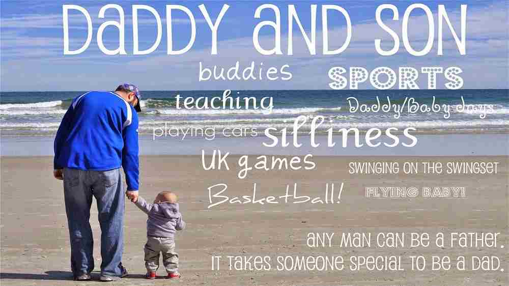 Fathers-Day-2016-Wishes