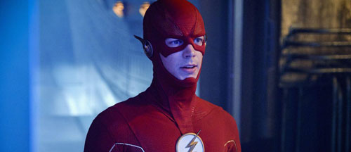 the-flash-season-6-trailers-promos-clip-images-and-poster