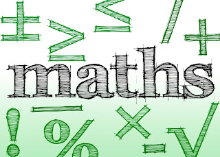 Bernice Zieba, Jan Zieba, Homeschool Blog, Homeschooling, Mathematik