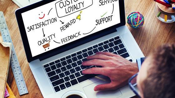 Alasan Mengapa Anda Harus Mulai Merambah Bisnis Online