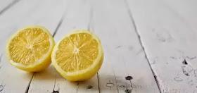 Έτσι θα μείνουν φρέσκα τα λεμόνια!