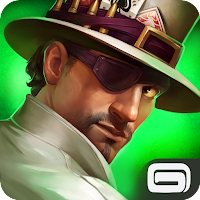 Six-Guns: Gang Showdown v2.9.1f Mod