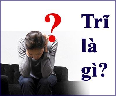 Bệnh trĩ là gì và nhận biết dễ hay khó?-https://benhlynamkhoa115.blogspot