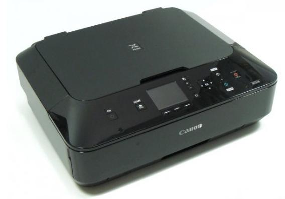 PIXMA IP1300 DRIVER CANON BAIXAR