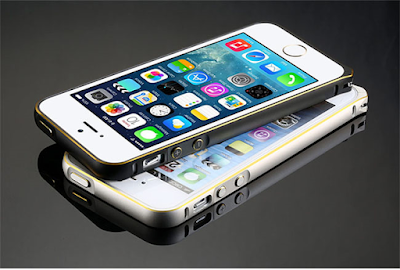 Mua iphone 5 lock