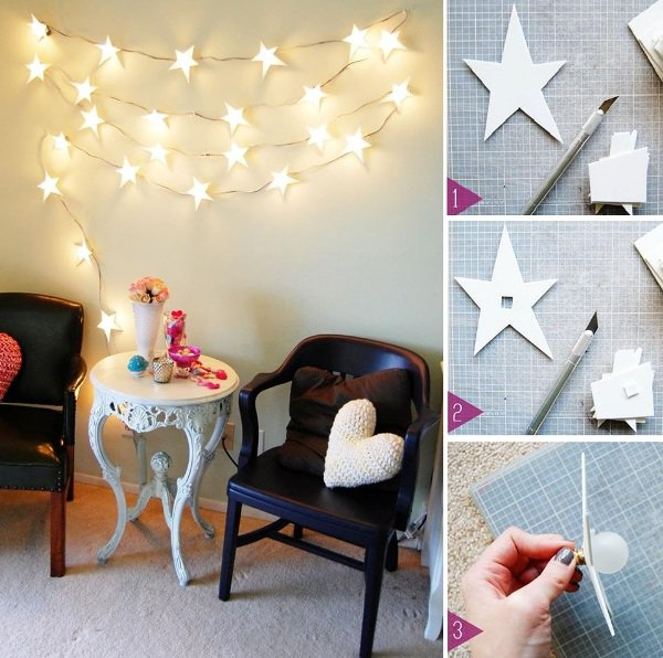 Image result for diy decoration for christmas