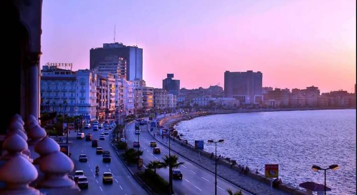 تكلقة الذهاب إلى الأسكندرية من القاهرة - تكلفة الذهاب إلى الأسكندرية - رحلة إلى أسكندرية بدون تكاليف - تكاليف المرواح لأسكندرية - هل الذهاب إلى الأسكندرية مُكلف - هل يُمكن الذهاب إلى الأسكندرية بتكاليف بسيطة - رحلة أسكندرية بتكاليف بسيطة