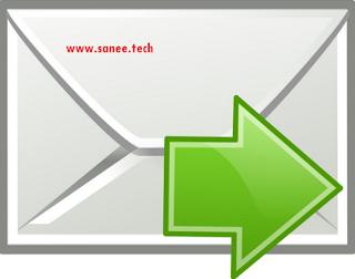 cara mengirim email lamaran kerja lewat hp,cara mengirim lamaran lewat gmail,cara mengirim email lewat hp,cara mengirim file lewat email gmail,cara mengirim email lewat gmail,cara mengirim email lewat laptop,cara mengirim email lewat yahoo,cara mengirim email lewat komputer