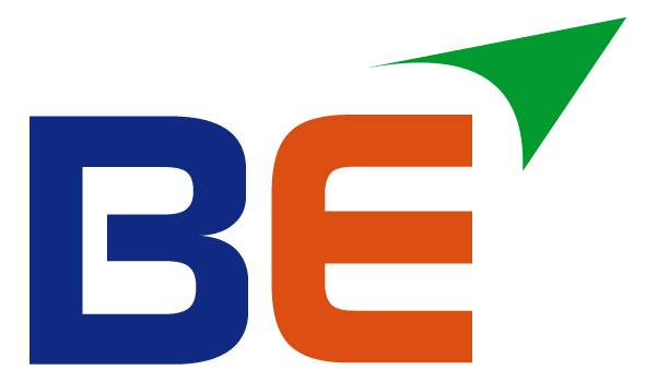 BANKEDGE once again redefines Banking Career Opportunities at Nagpur with the launch of its 13th Flagship Training Centre at CA Road, Nagpur.