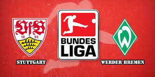 Prediksi Bundesliga German Stuttgart vs Werder Bremen 29 September 2018 Pukul 20.30 WIB
