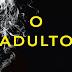 'O Adulto', de Gillian Flynn