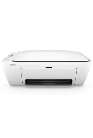 Hp Deskjet 2652 Printer Installer Driver Wireless Setup