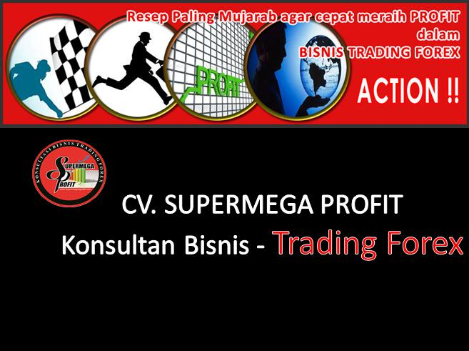 S3 forex