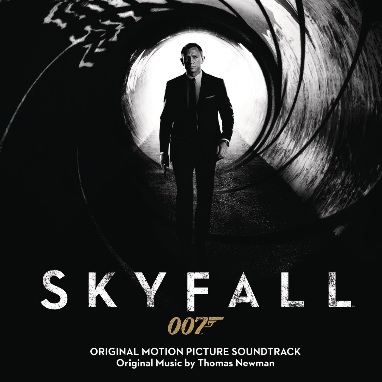You ly Blog Twice Worst To Best James Bond Scores