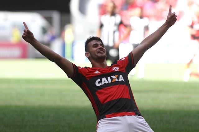 Mudanças, surpresas e uma nova cara: o Flamengo em 2016