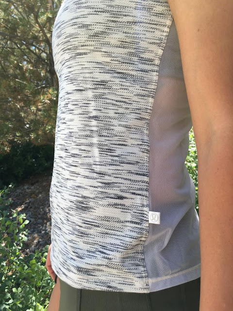 lululemon beat-the-heat-tank-short-sleeve