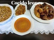 https://www.carminasardinaysucocina.com/2019/10/cocido-leones.html