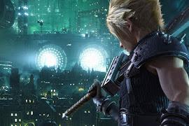 5 Game Remake Terbaik 2019 Yang Paling Menarik