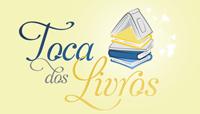 http://www.btocadoslivros.com/