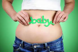 Mengenali Gejala Kehamilan Trimester Pertama