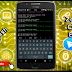 Script Auto Claim para ZEC Click Bot Telegram Anodroind [termux] Actualizado 2020