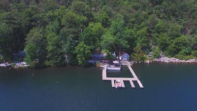 Sensational Green Pond Real Estate Download Free Architecture Designs Intelgarnamadebymaigaardcom