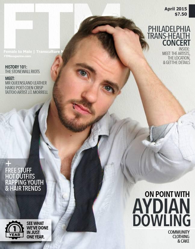 Revista Gay Masculina 116