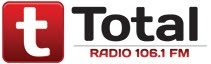 Rádio Total FM 106,1 de Pitangueiras SP