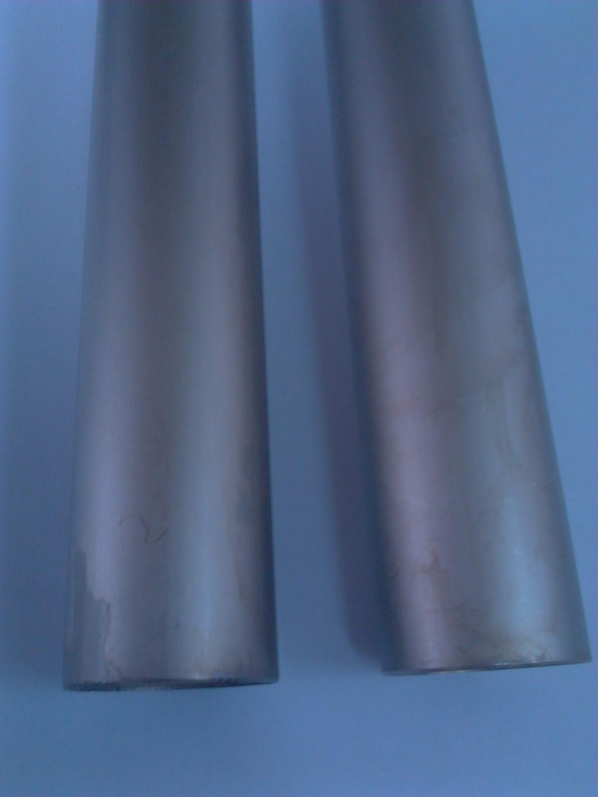 TC titanium bar stock,titanium flat bar,titanium round bar