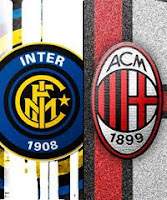 Hasil Video Inter Milan VS AC Milan 25-02-2013
