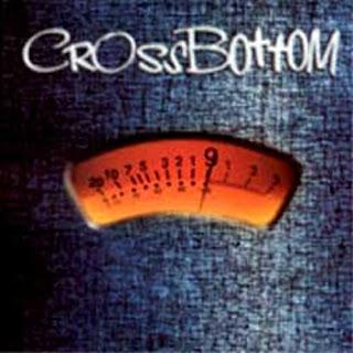 Chord Gitar Lagu Crossbottom