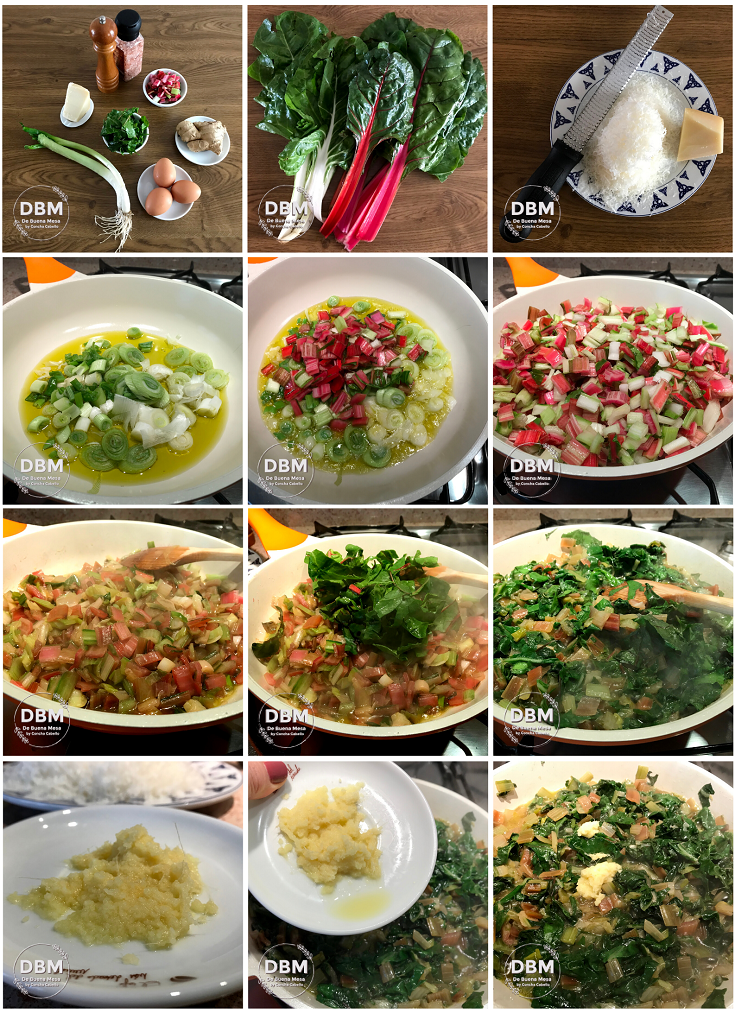 tortilla-acelgas-rojas-pasos1