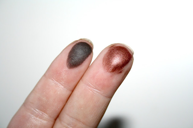 Primark Naked Palette Dupes