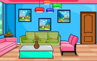 https://play.google.com/store/apps/details?id=air.com.quicksailor.EscapeDayCareRoom
