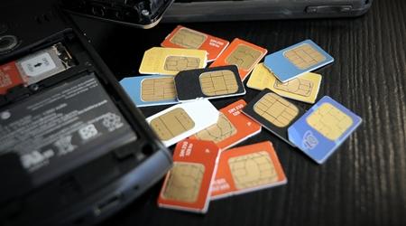 Cara Unreg Atau Membatalkan Pendaftaran Identitas Pada Simcard