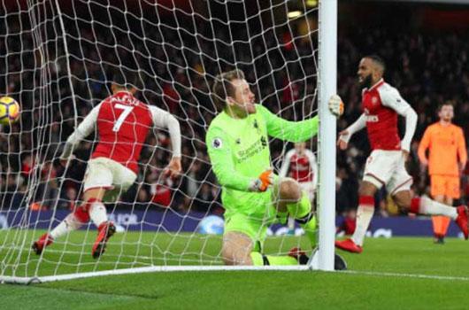 """Liverpool gây """"bệnh tim"""" đều đặn: Đáng xem hơn MU & Man City 3"""
