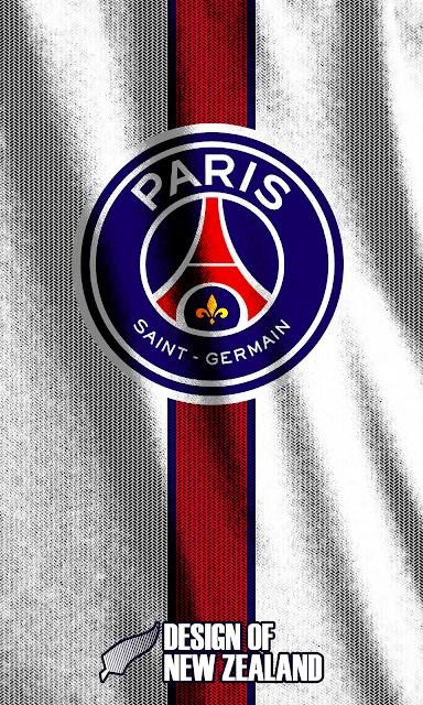 Wallpapers Paris Saint-Germain