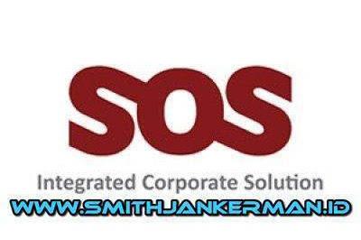 Lowongan PT. SOS Indonesia Pekanbaru Juli 2018