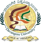 Davangere University Time Table 2020