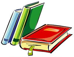 edukasi blog
