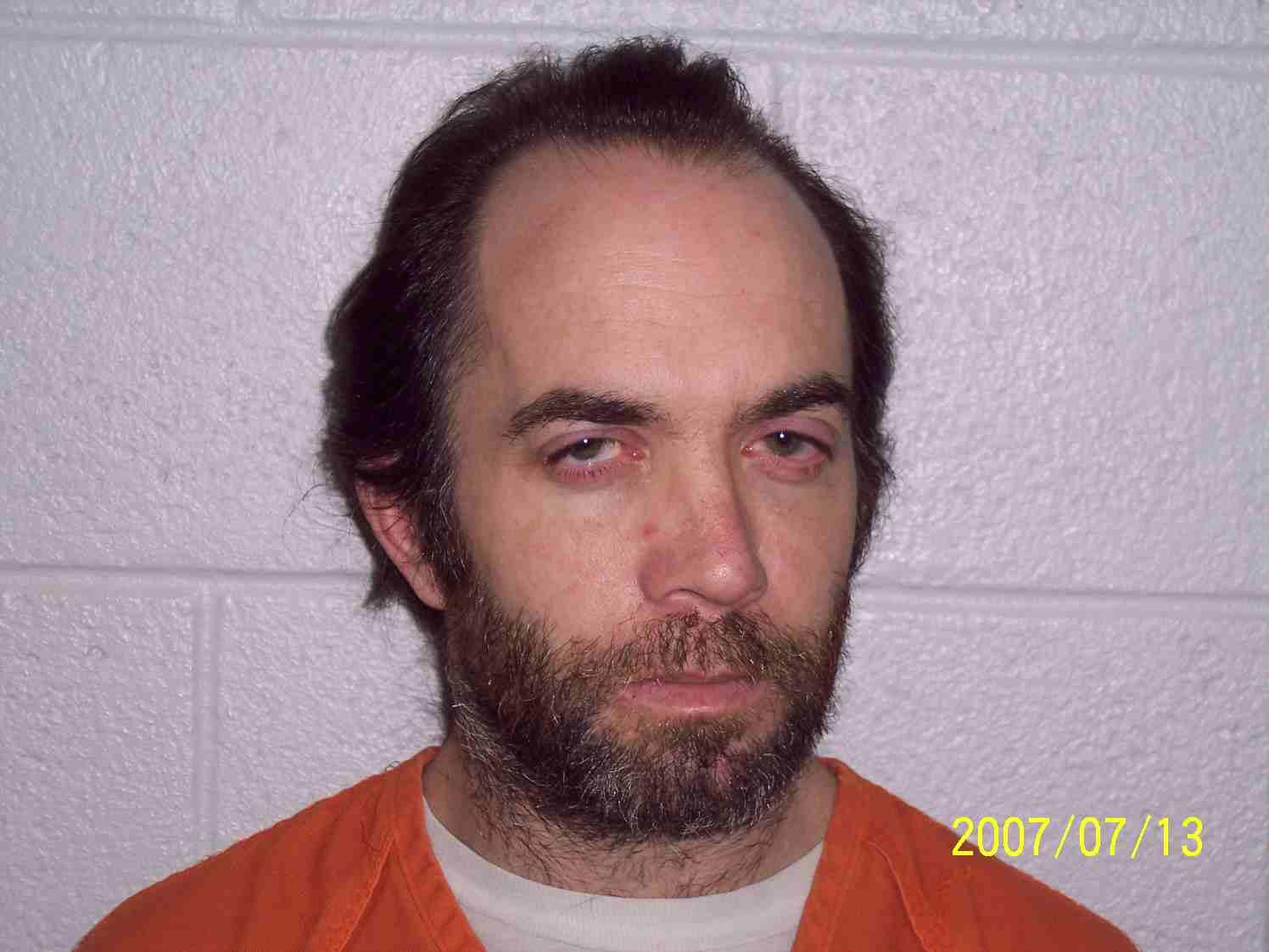 Cold Case USA: ROBYN GARDNER CONSIDERED MURDER VICTIM: COPS