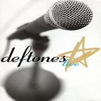 [1999] - Live [EP]