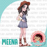 https://www.etsy.com/listing/504444970/meena-digital-stamp-scrapbook-stamp-boho?ref=shop_home_active_2