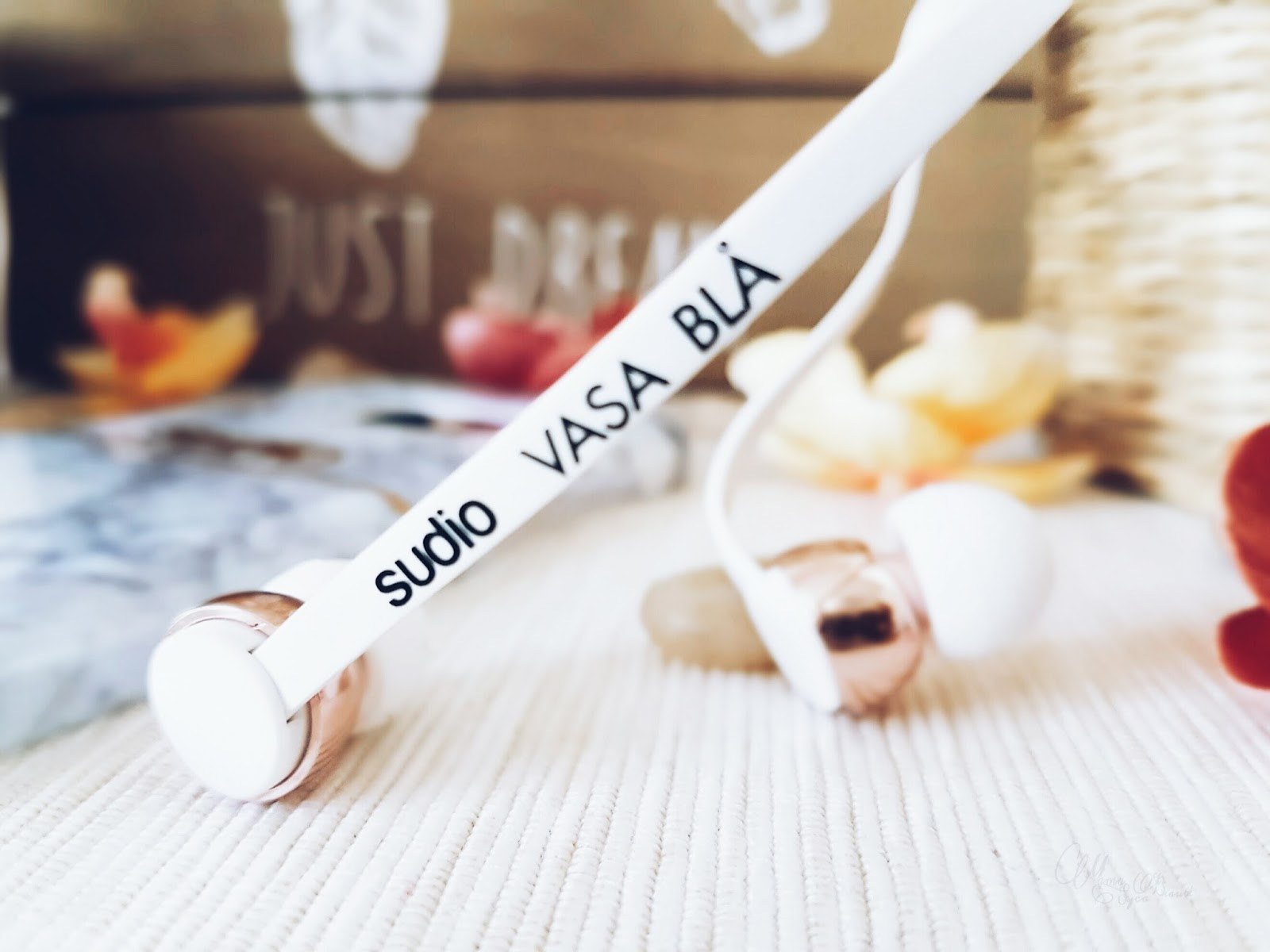 avis_ecouteurs_vasa_bla_sudio_code_promo_mama_syca_beaute